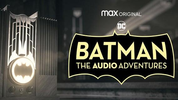 batman-the-audio-adventures-poster-header