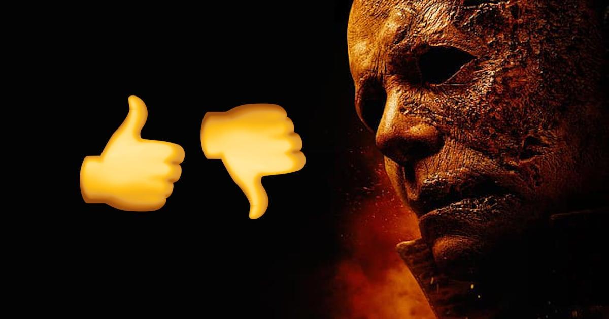 halloween-kills-first-reviews-reaction-now-online-watch-free.jpg