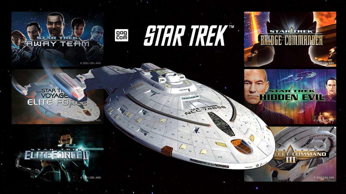 star-trek-day-video-games-gog
