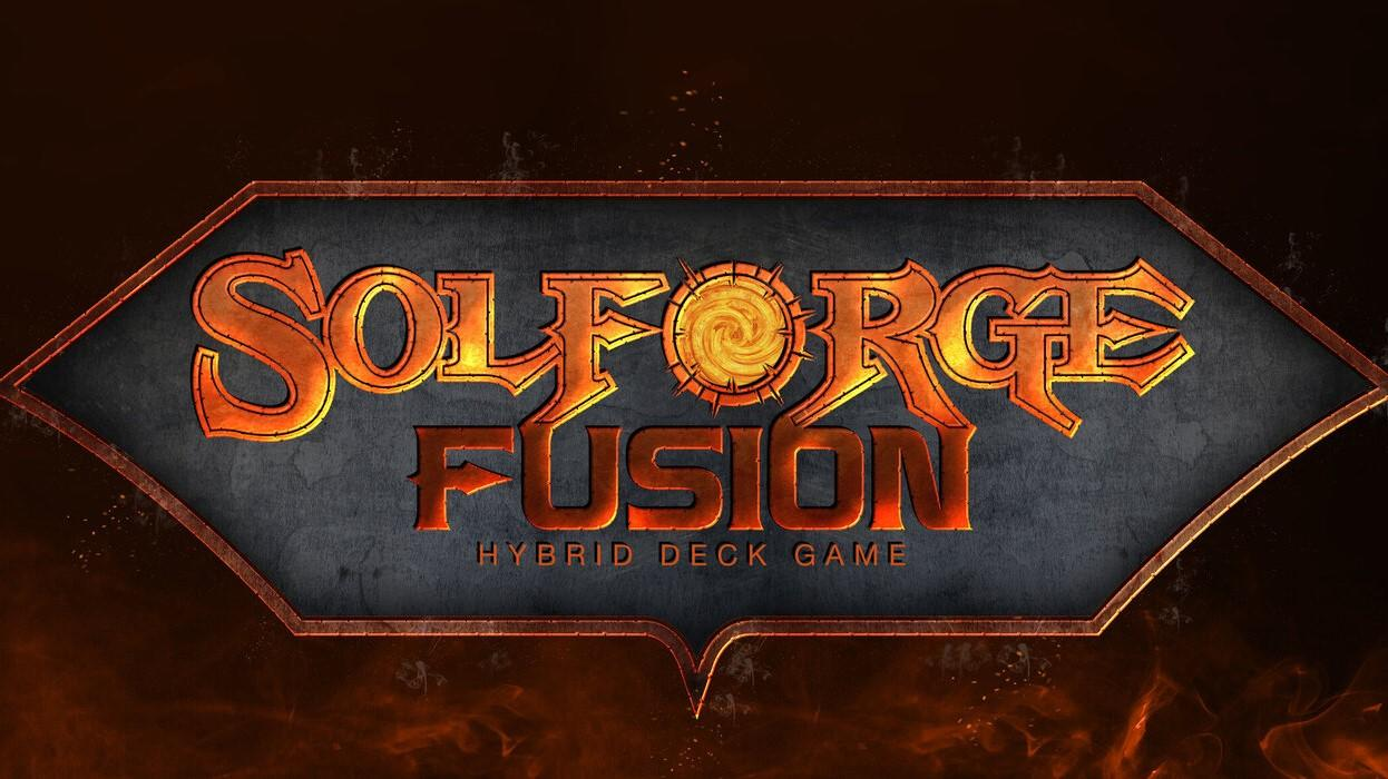 solforge-fusion-hed