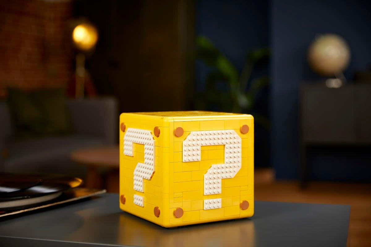lego-super-mario-question-block-9.jpg