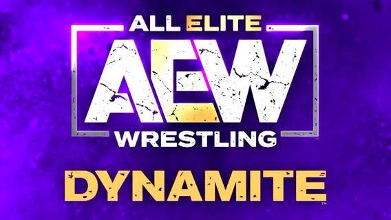 aew-dynamite-logo-copy
