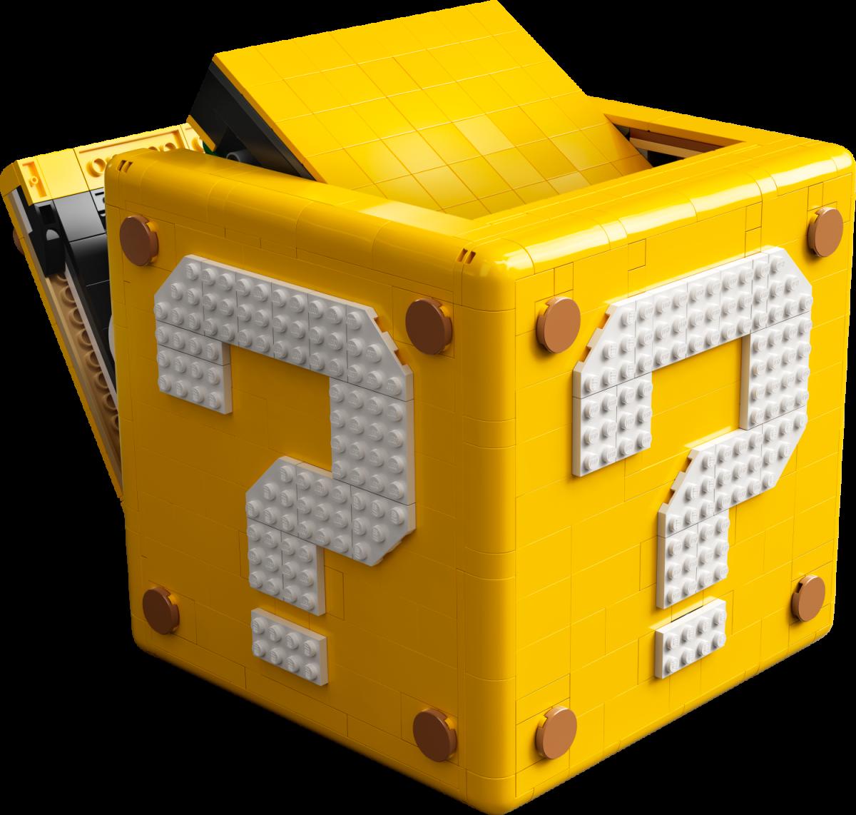 lego-super-mario-question-block-11.png