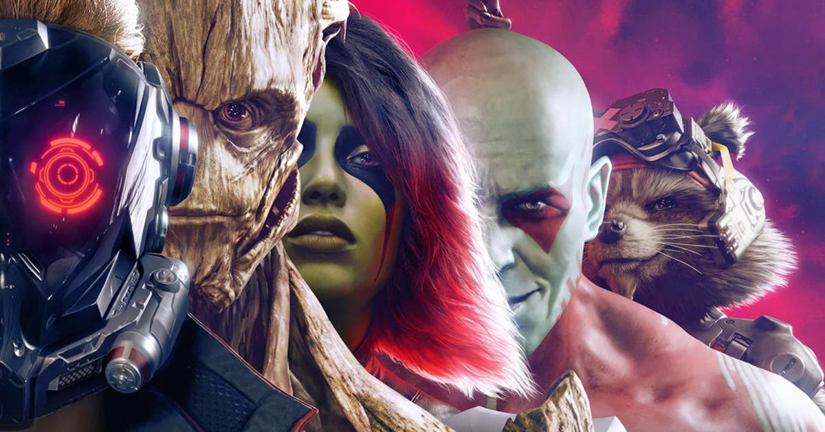 marvels-guardians-of-the-galaxy-header
