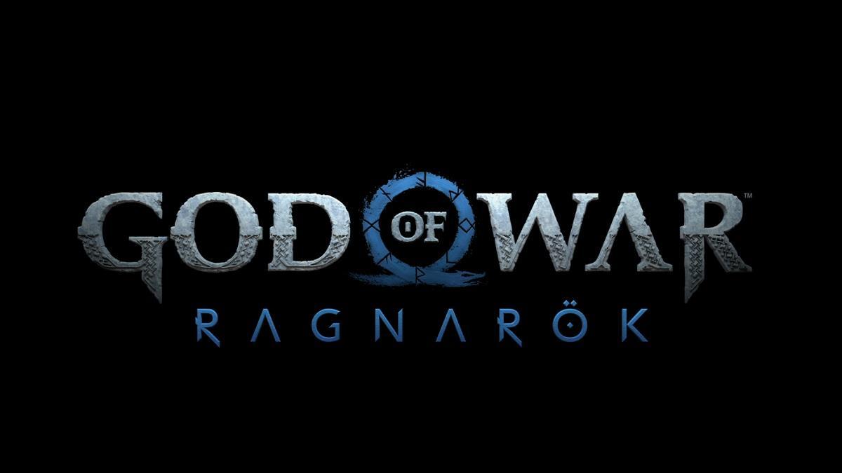 god-of-war-ragnarock
