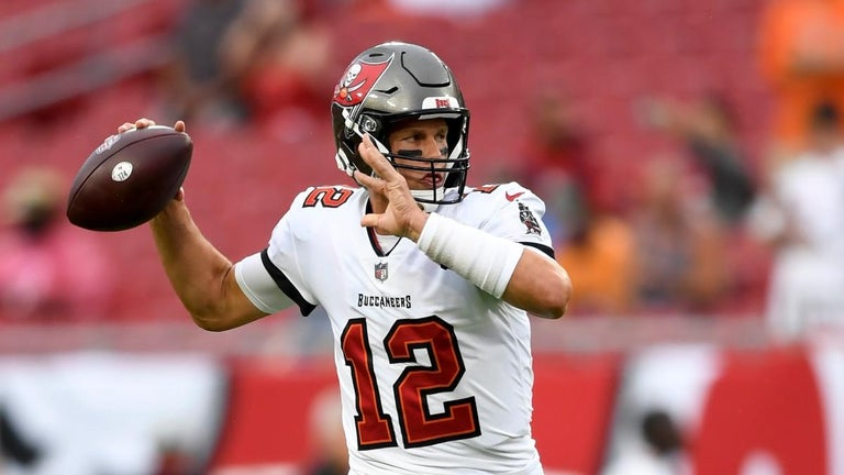 NFL Kickoff 2021: Time, Channel and How to Watch Cowboys vs. Buccaneers