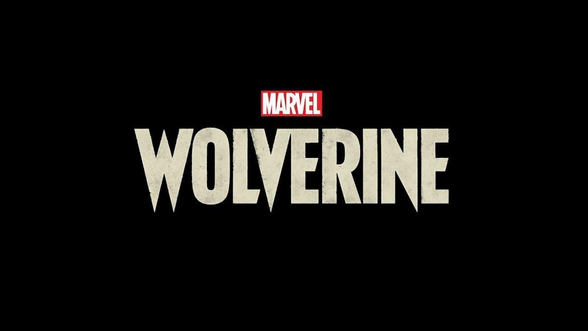 marvel-wolverine