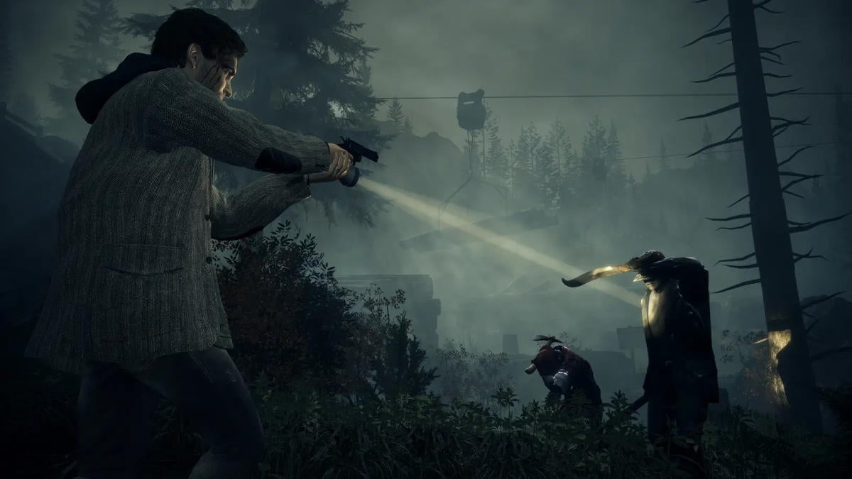 alan-wake-remastered-new-cropped-hed