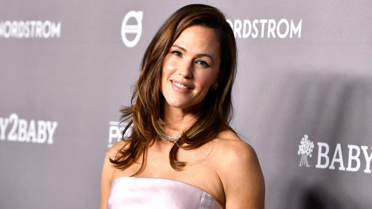 Jennifer Garner Reveals Two of Her and Ben Affleck's Kids Are Returning to School Fully Vaccinated