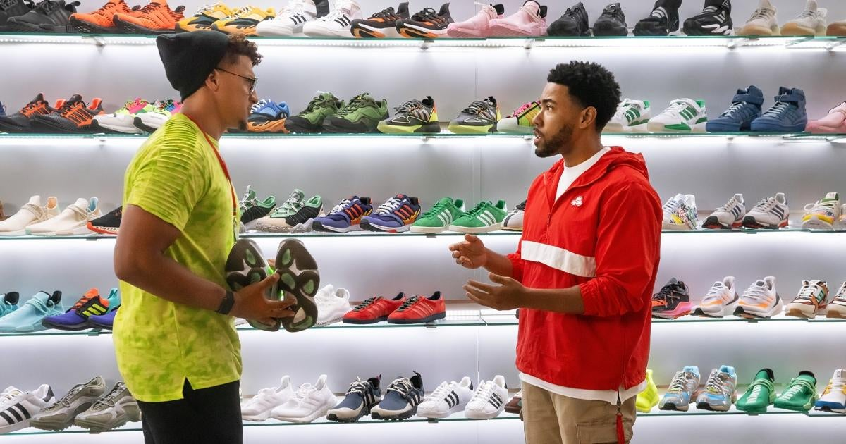 patrick-mahomes-is-a-sneakerhead-state-farm-commercial