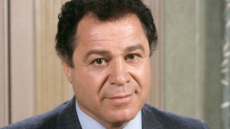 Art Metrano, 'Police Academy' Actor, Dead at 84
