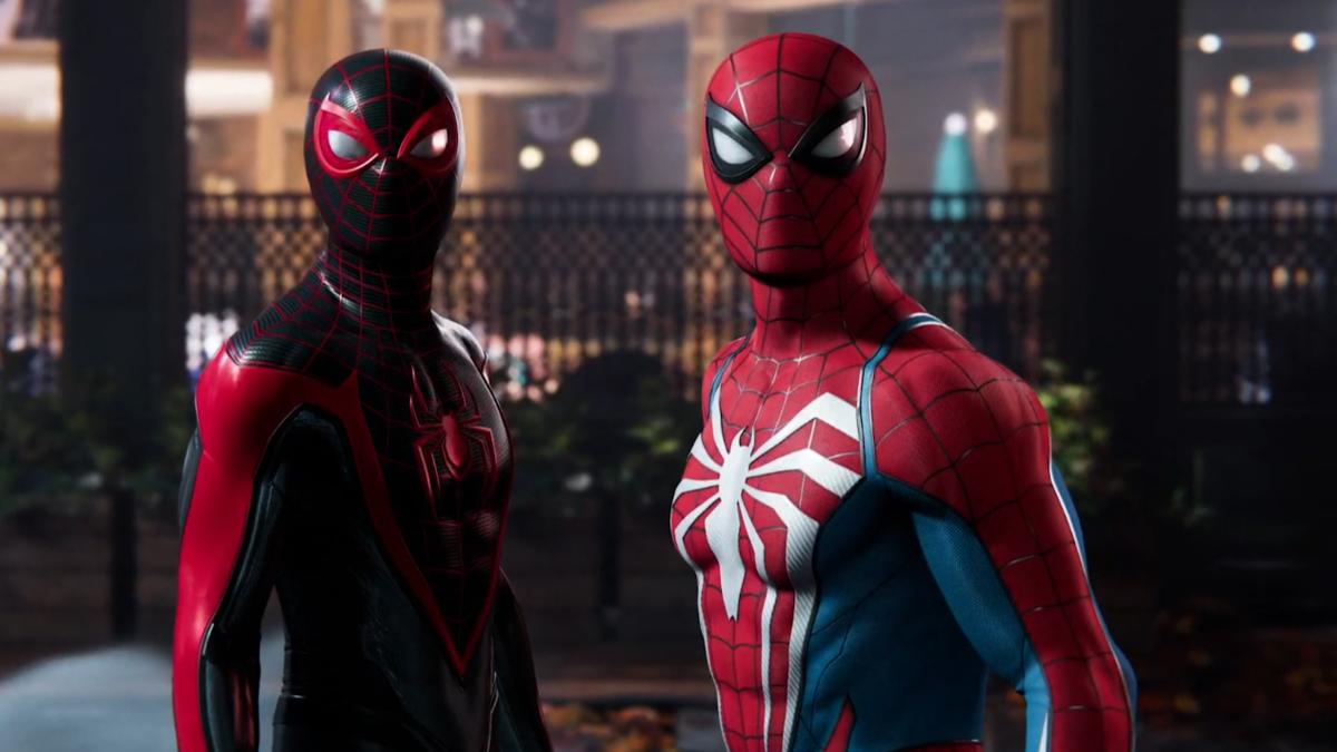 marvels-spider-man-2