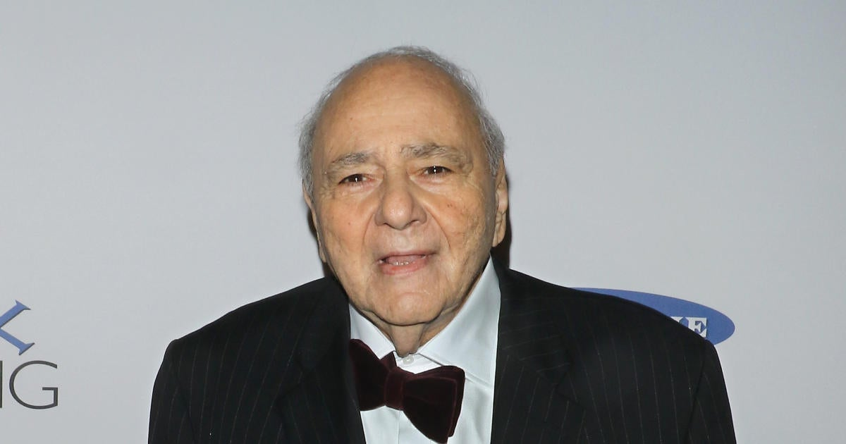 actor-michael-constantine