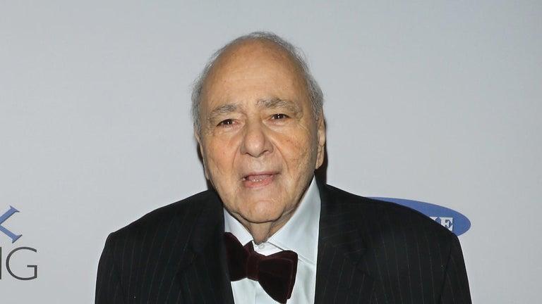 Michael Constantine, 'My Big Fat Greek Wedding' Actor, Dead at 94