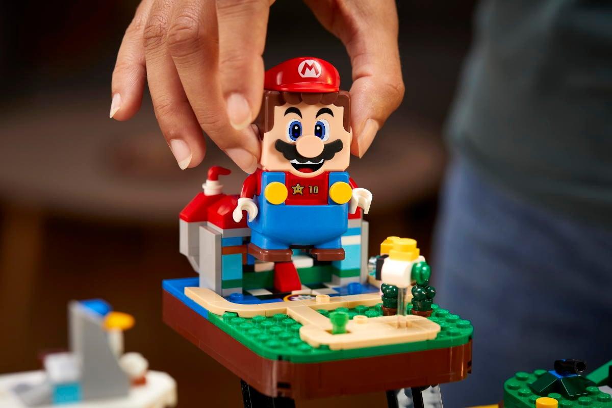 lego-super-mario-question-block-7.jpg