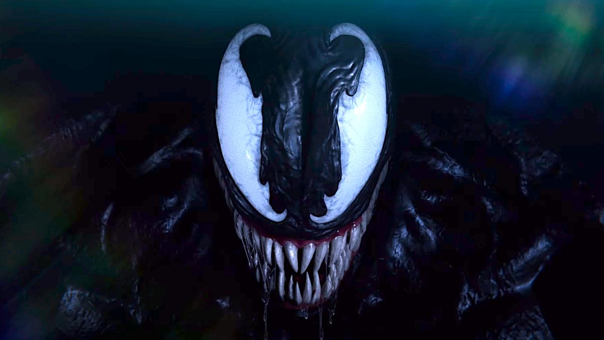 marvels-spider-man-venom
