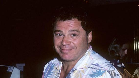 art-metrano-police-academy-actor-comedian-dies-84