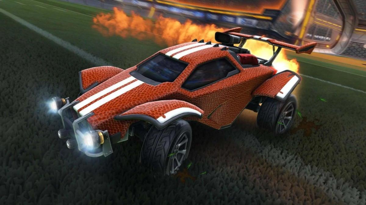 rocket-league-nfl