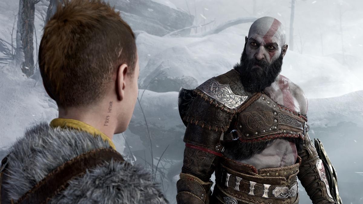 god-of-war-ragnarok-kratos