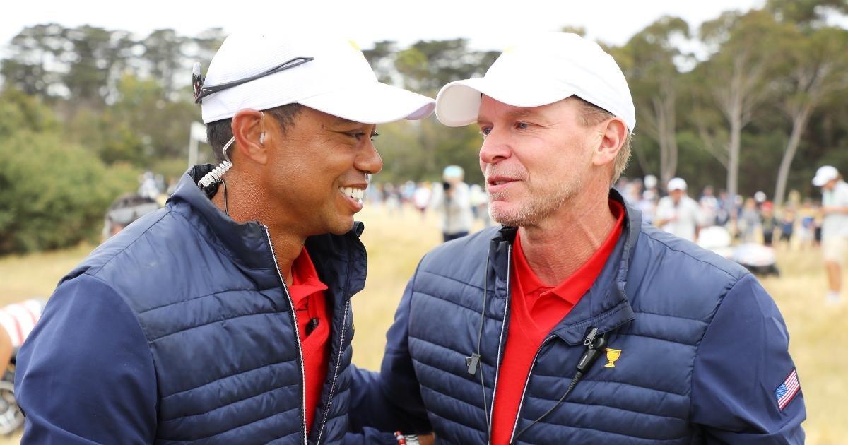 Steve Stricker Gives Big Health Update on Tiger Woods.jpg