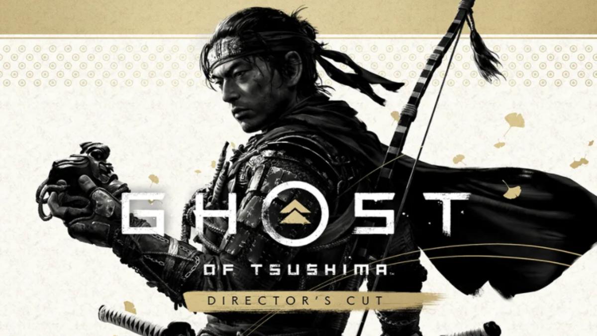 ghost-of-tsushima-directors-cut