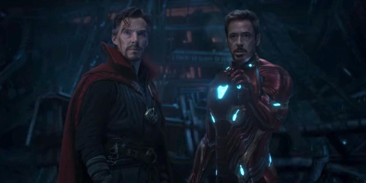 iron-man-doctor-strange