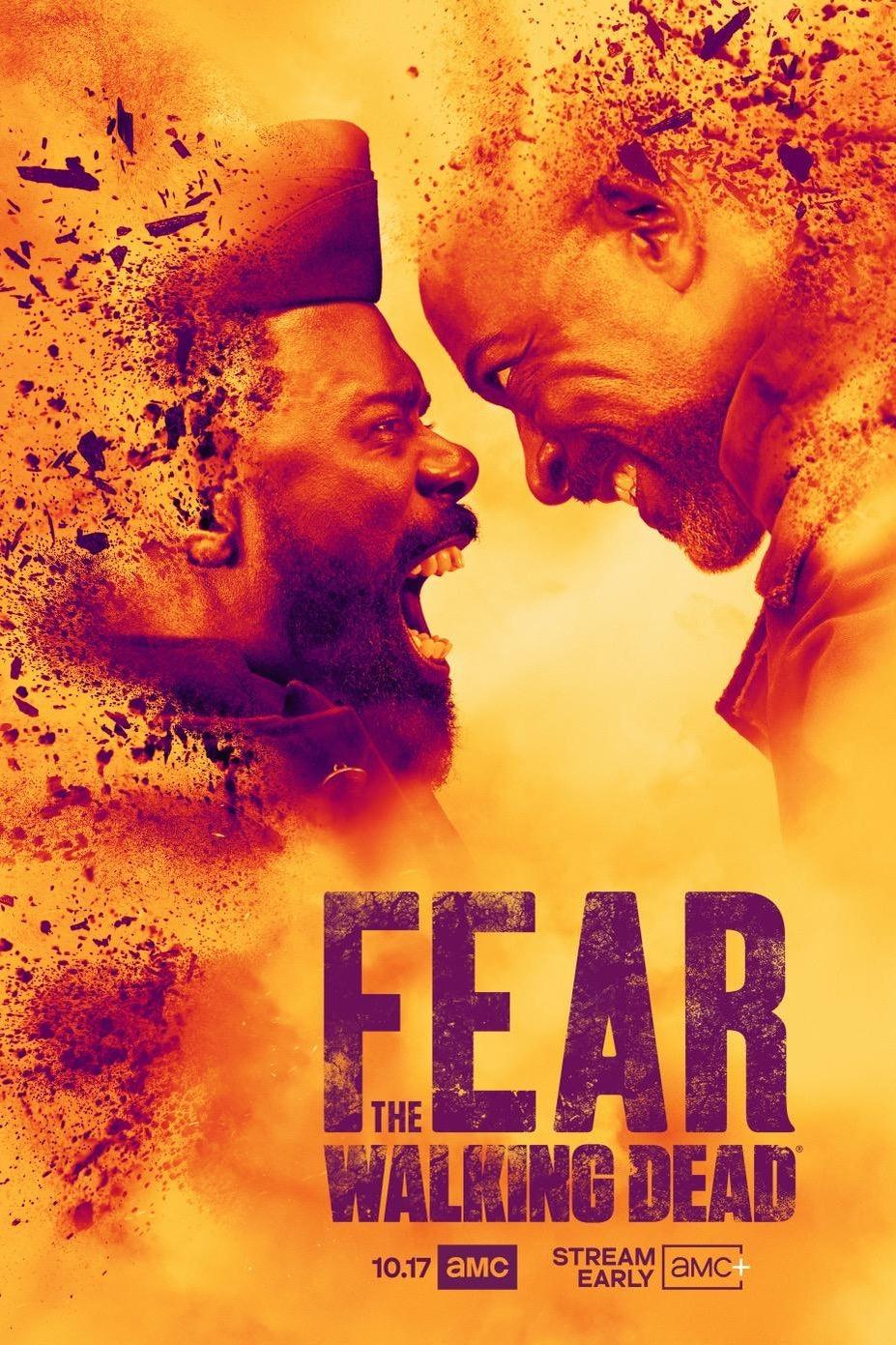 fear-the-walking-dead-season-7-poster.jpg