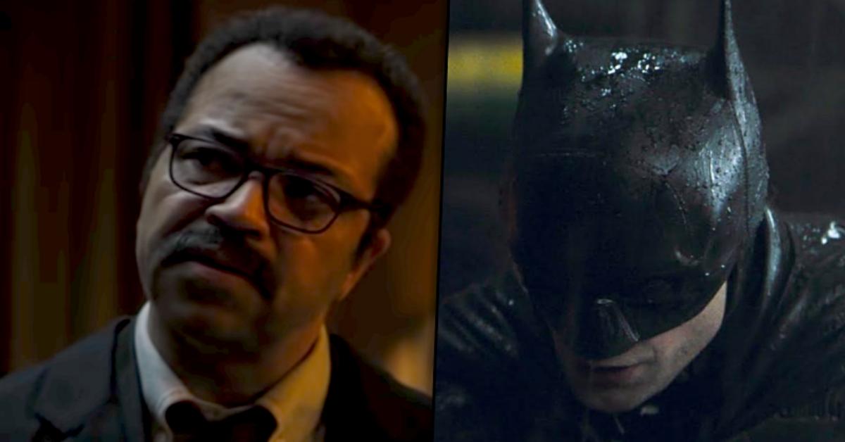 the-batman-robert-pattinson-jeffrey-wright
