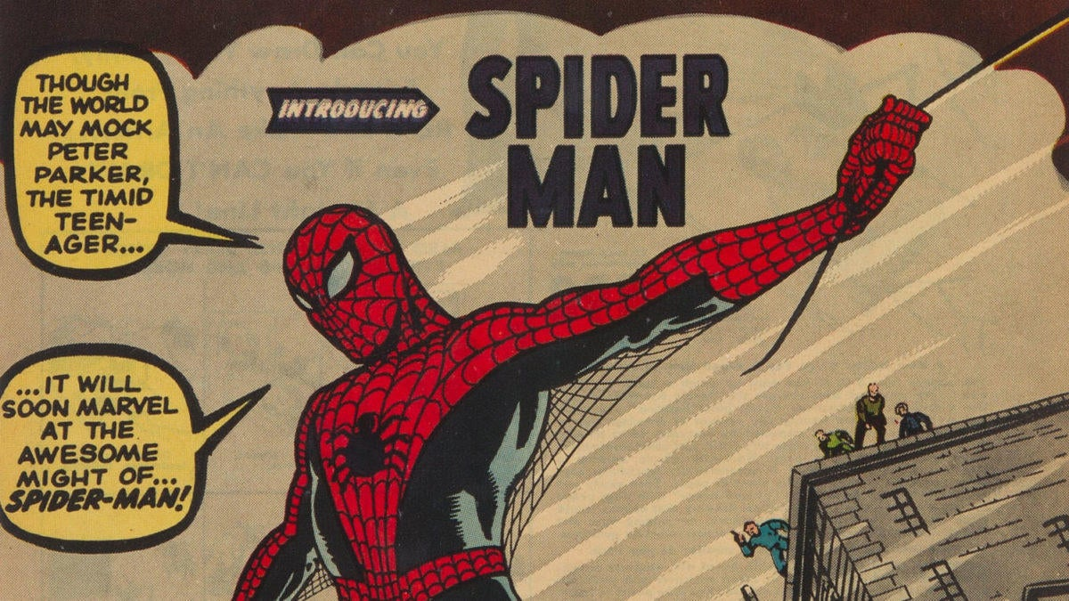 spider-man-amazing-fantasy-15