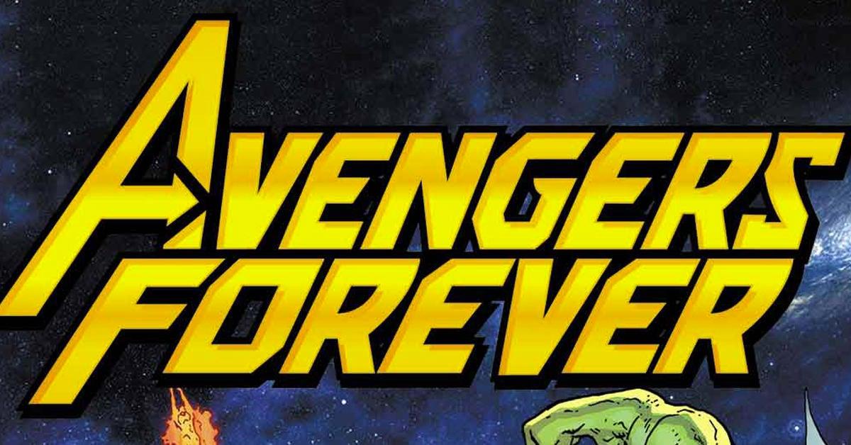 avengers-forever-series-logo