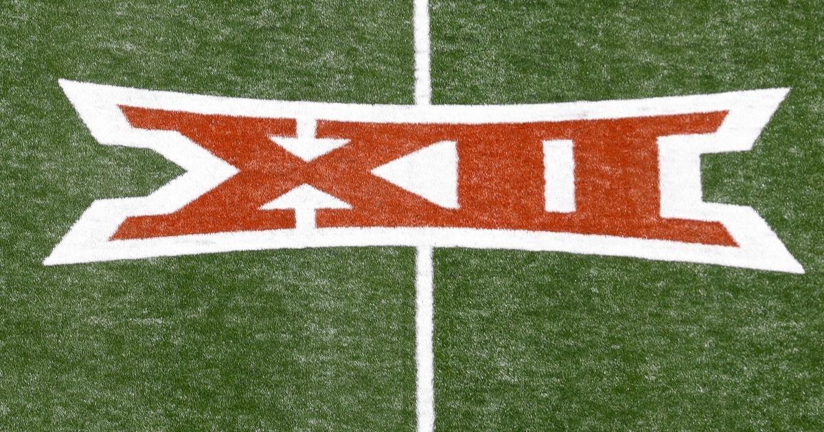 big-12-officially-invites-4-teams-conference-texas-oklahoma-leaving