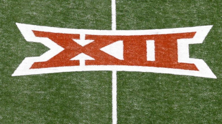 Big 12 Officially Invites 4 Teams to Conference After Losing Texas and Oklahoma