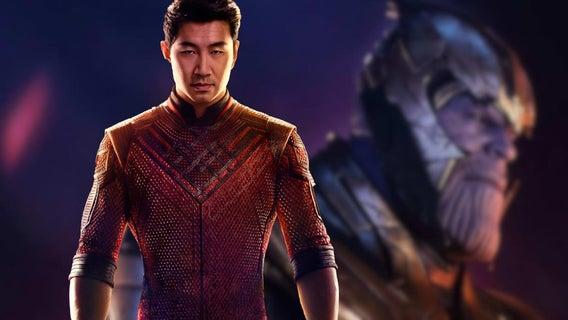 shang-chi-avengers-engame-plothole-where-ten-rings-battle-thanos