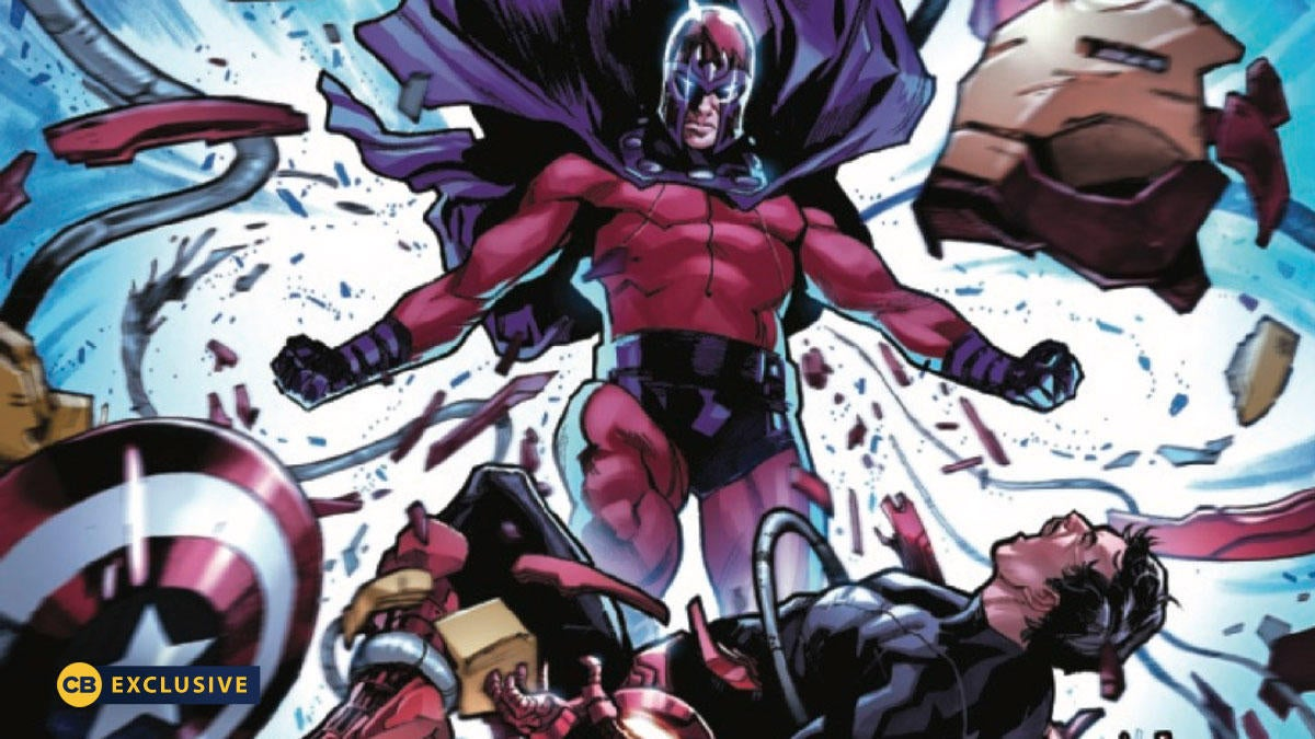 x-men-trial-of-magneto-preview-header