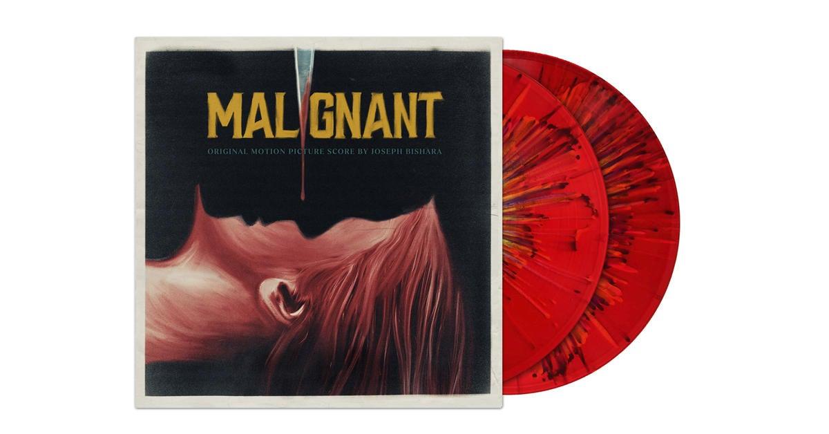 malignant-movie-vinyl-soundtrack-score-release-waxwork