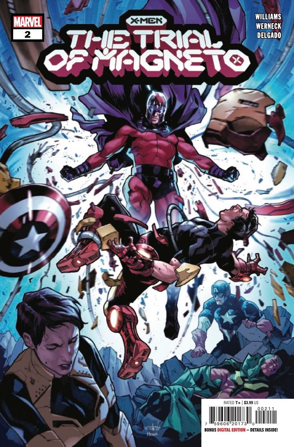 x-men-trial-of-magneto-preview-1.jpg
