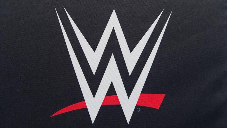 Former WWE Superstar Saves Child From Ocean Riptide