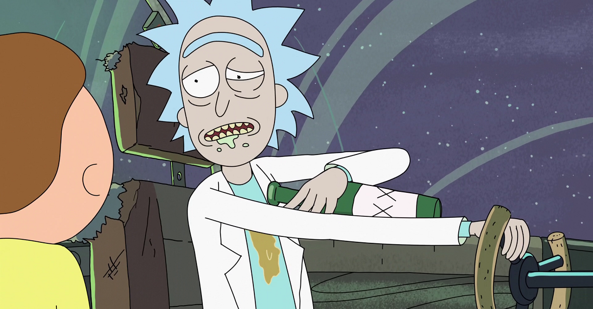 rick-and-morty.png