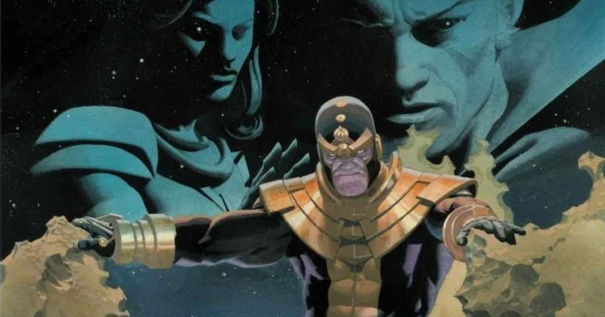 comic-reviews-eternals-thanos-rising-1