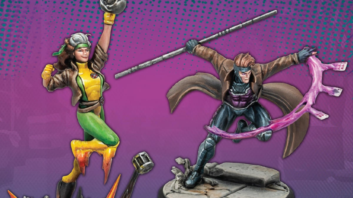 rogue-gambit-hed
