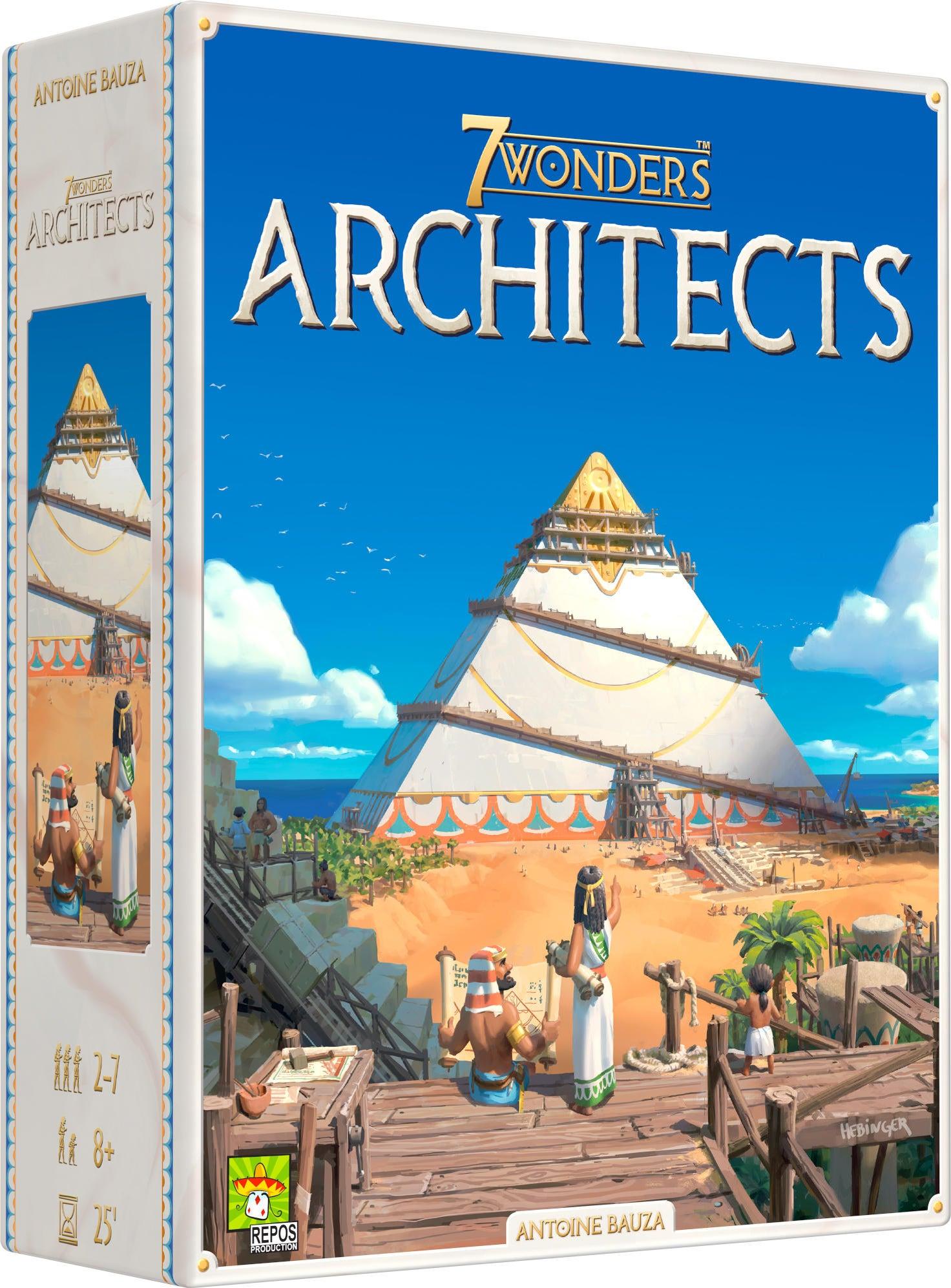 7-wonders-architects-1.jpg
