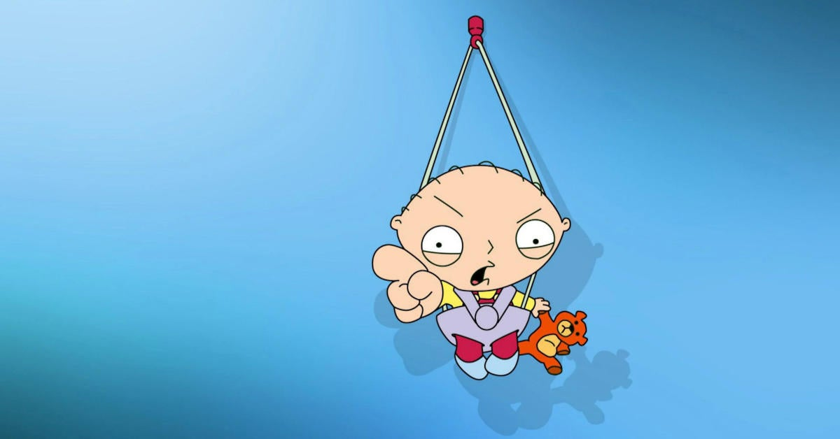 fox-presdient-says-family-guys-staying-on-network-seth-macfarlane-complaints