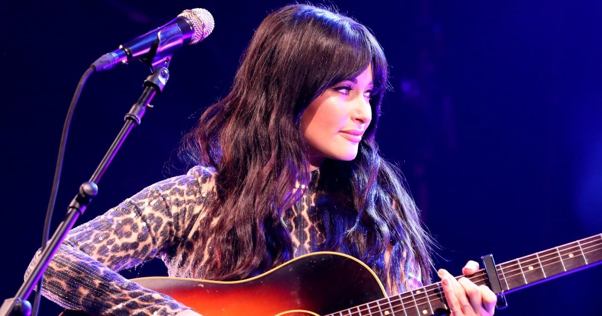 kacey-musgraves-getty-images