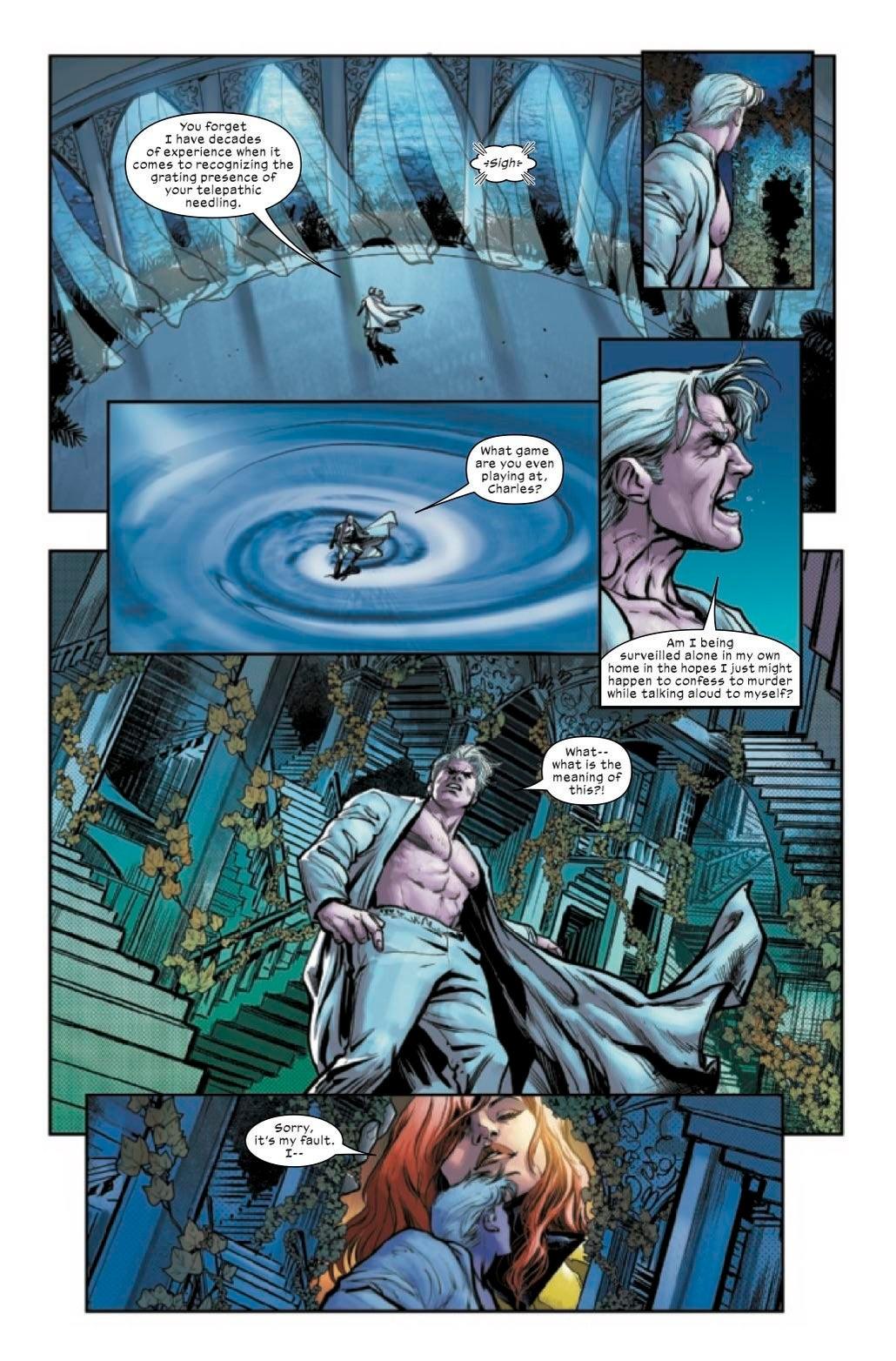 x-men-trial-of-magneto-preview-3.jpg