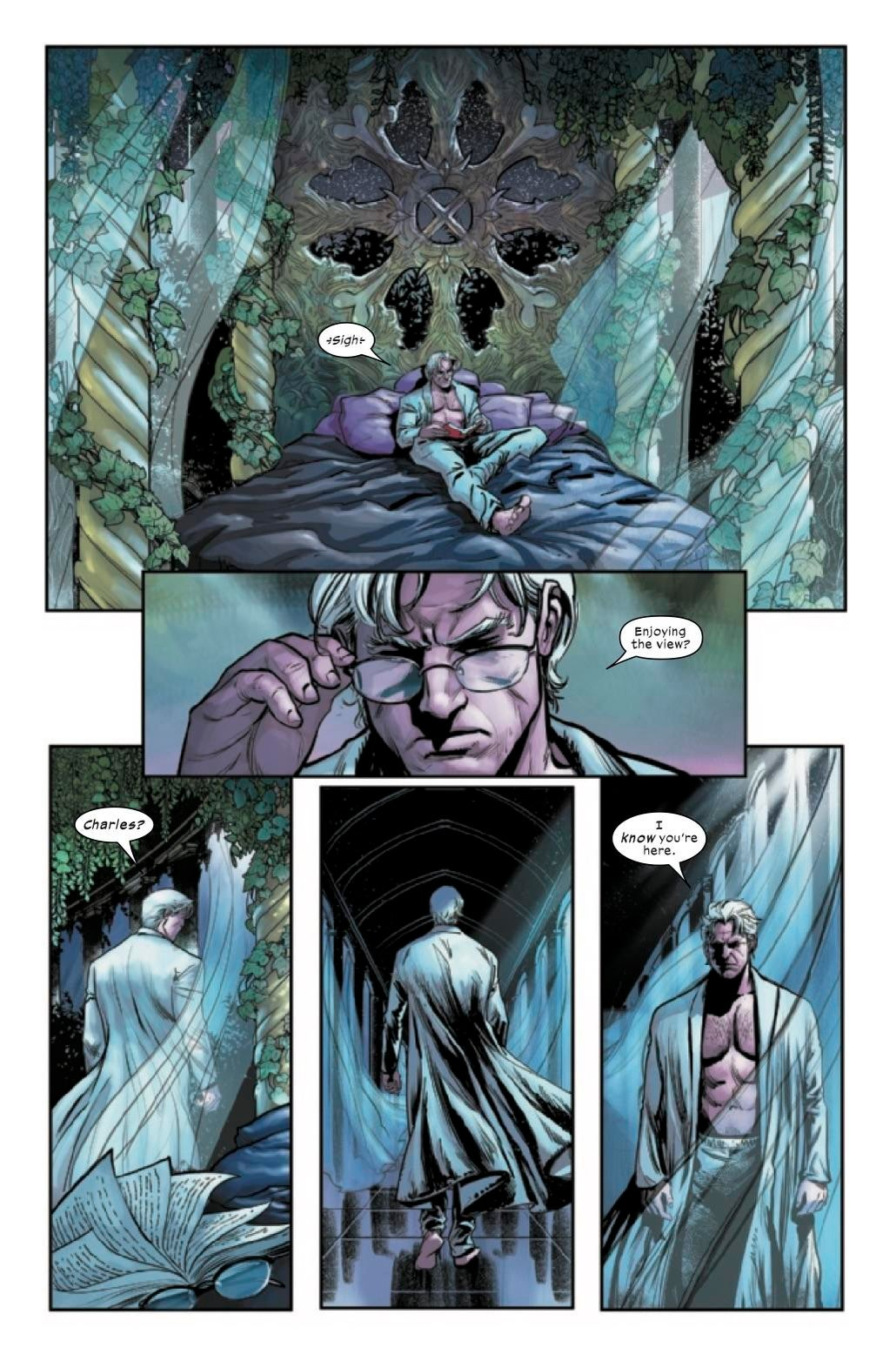 x-men-trial-of-magneto-preview-2.jpg