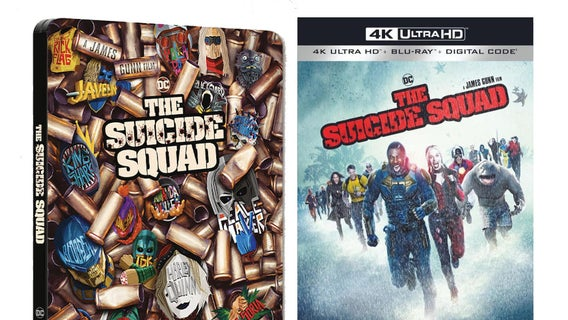 the-suicide-squad-4k-blu-ray