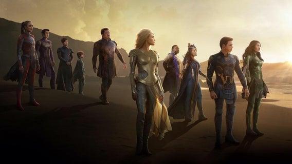 marvels-eternals-cast
