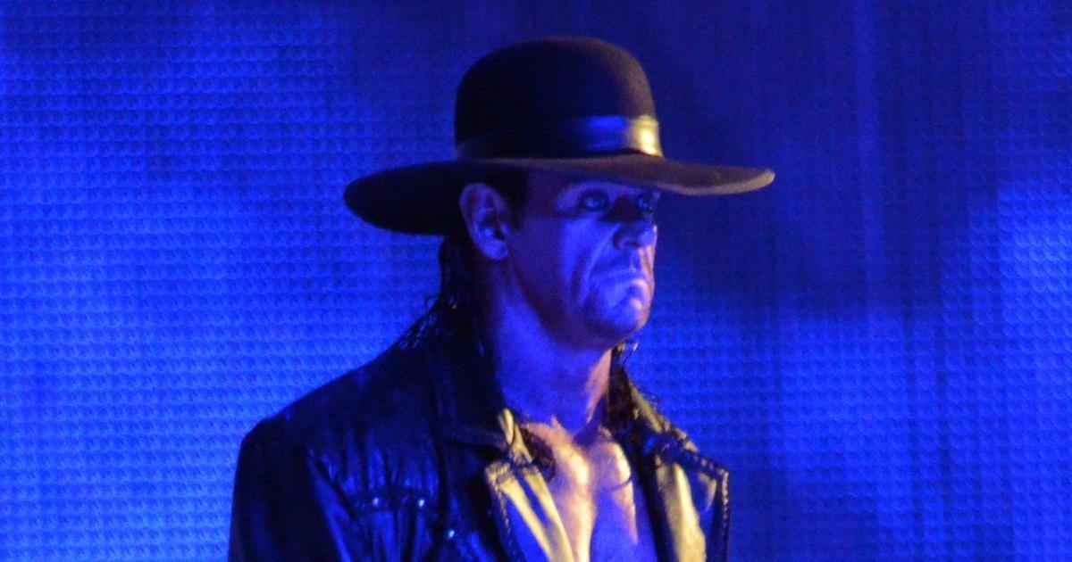 netflix-the-undertaker-new-movie