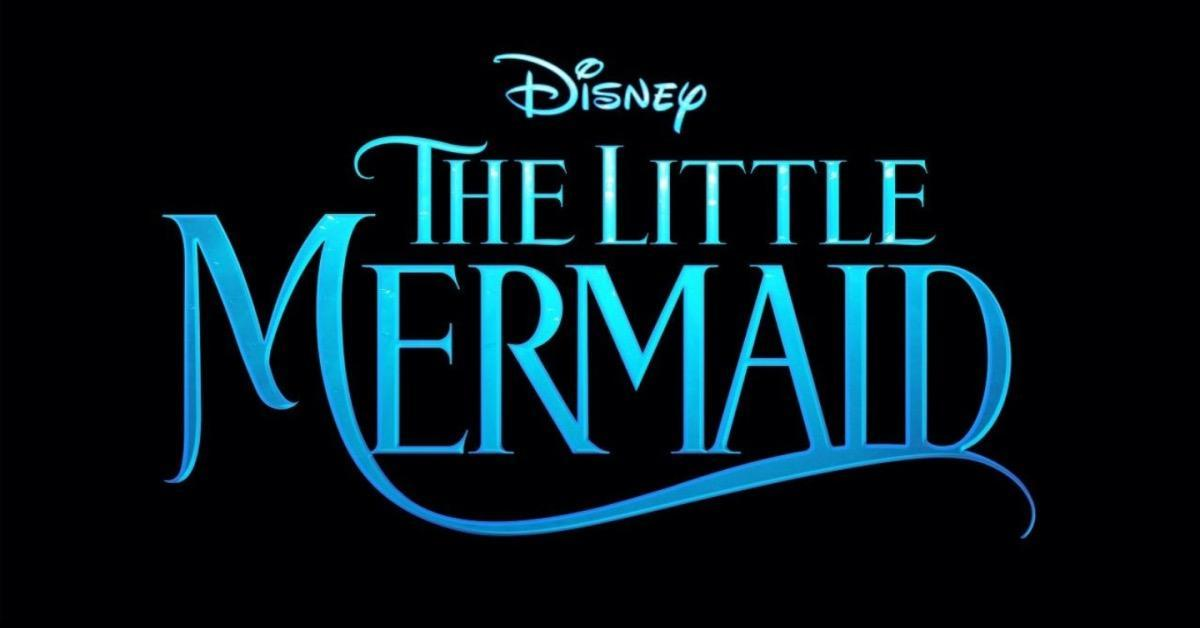disney-the-little-mermaid-live-action-2023