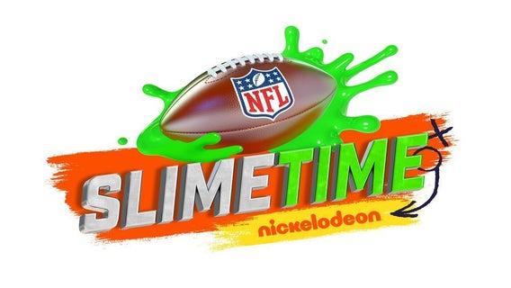 nfl-slimetime-nickelodeon